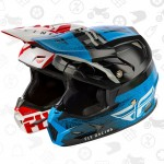 CASCOS CROSS
