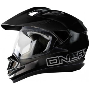 CASCO ONEAL TIOGA DOBLE VICERA