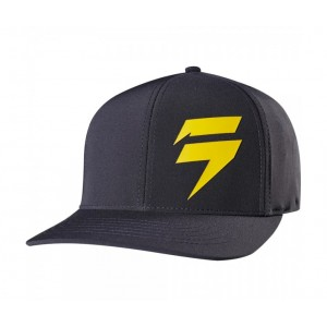 GORRA SHIFT FLEXFIT AZUL 19309
