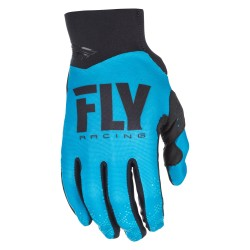 GUANTES FLY PRO LITE AZUL
