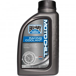 COOLANT BELRAY MOTOCHILL RACING