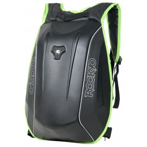 BOLSO DURO EAGLE RACING