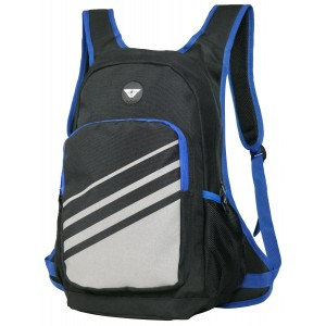BOLSO REFLECTIVO EAGLE RACING