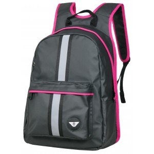 BOLSO  EAGLE RACING