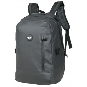 BOLSO  ESPECIAL EAGLE RACING