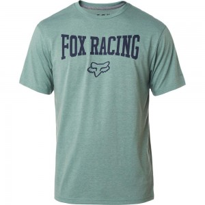 4 Ever Tech | Fox Racing