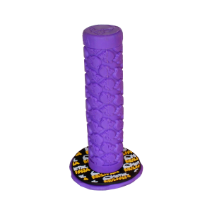 PUÑOS PROTAPER FT METAL MULISHA MORADO